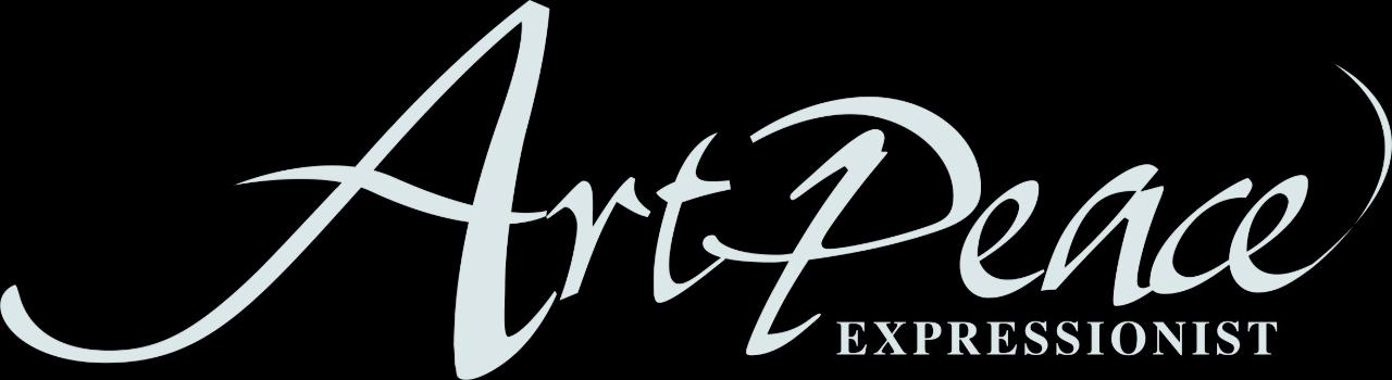 ArtPeace